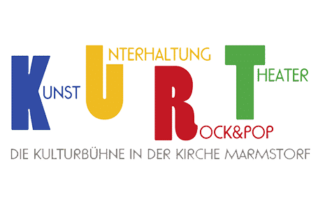 kurt_.png