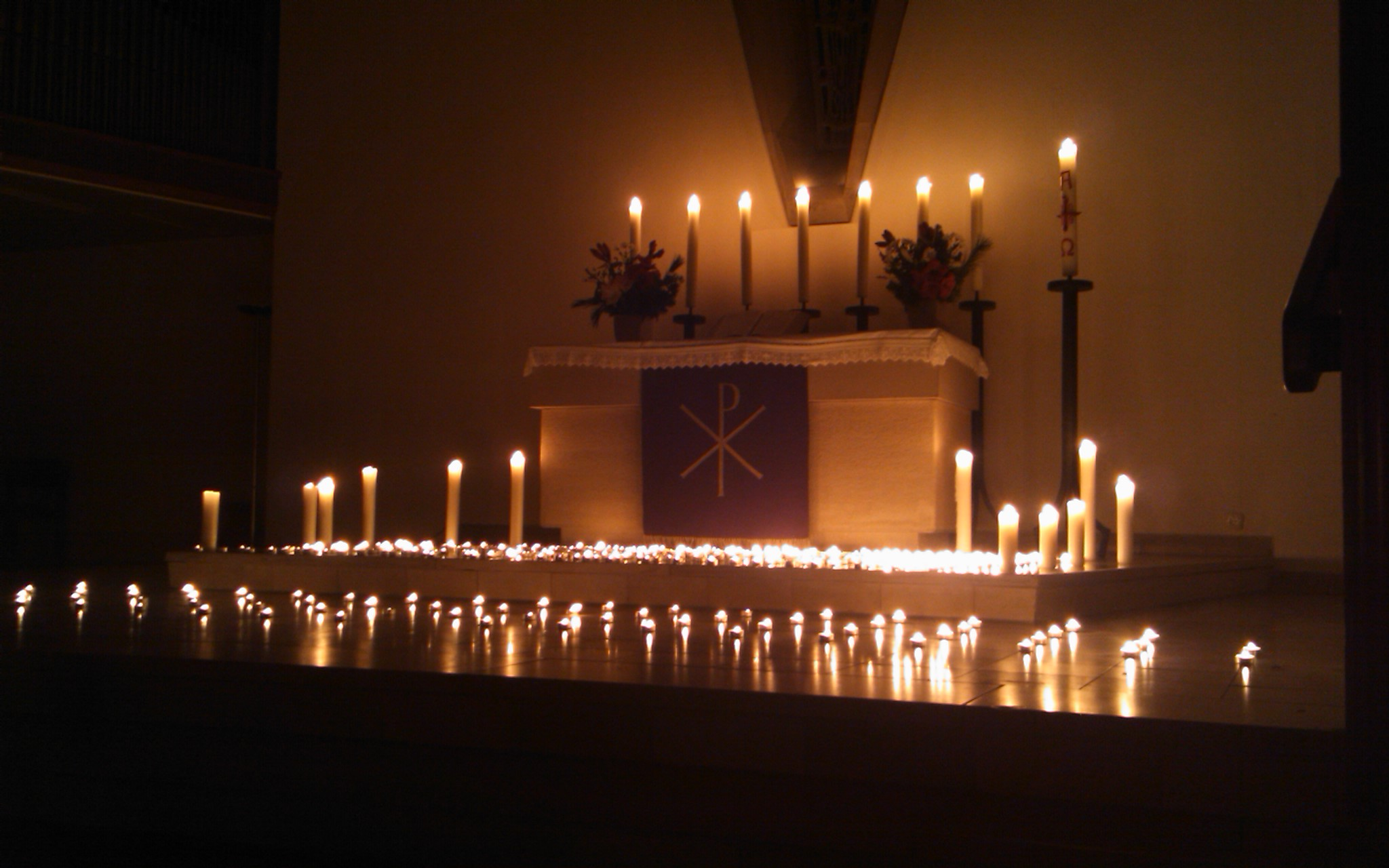 Gottesdienst-Taize-Andacht-01.jpg