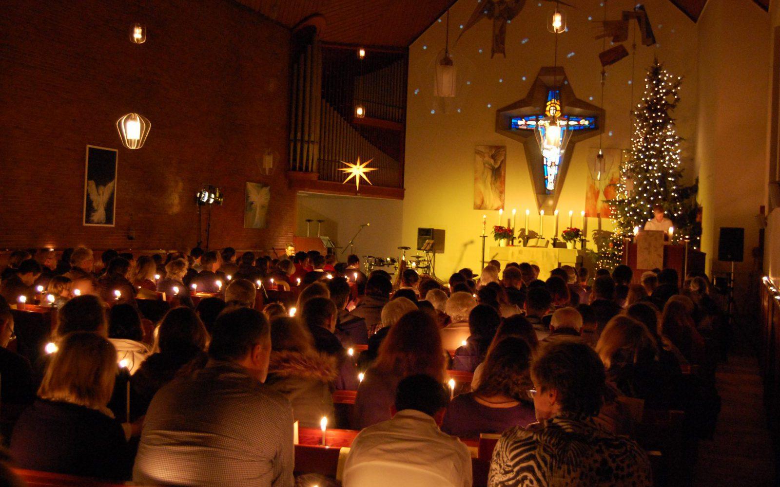 Gottesdienst-Weihnachten-e1488647615922.jpg